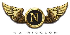 logo-nutricolon